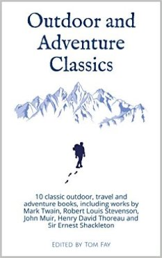 Outdoor and Adventure Classics 2