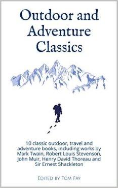 Outdoor and Adventure Classics 2